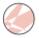 roza-pika